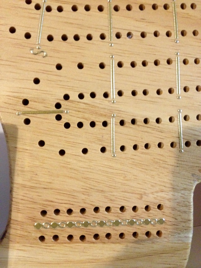 lac-cribbage-board-closeup-12-2016
