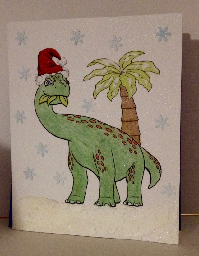 lac-dino-xmas-kelly-2016