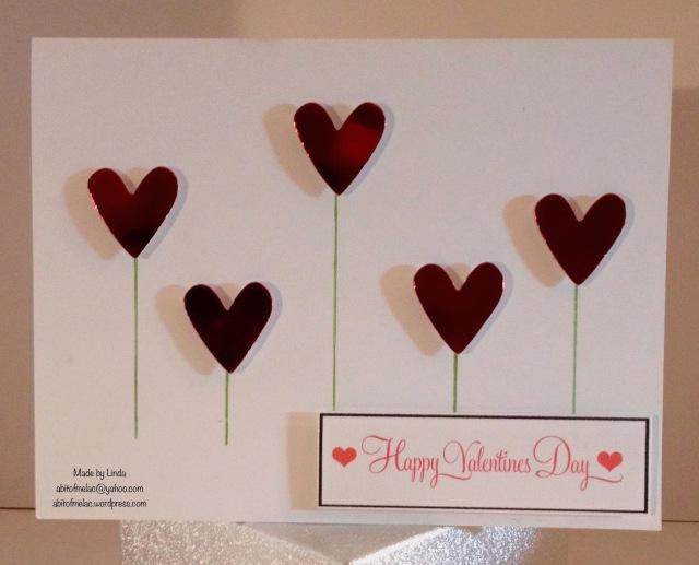 115-17-lac-valentine