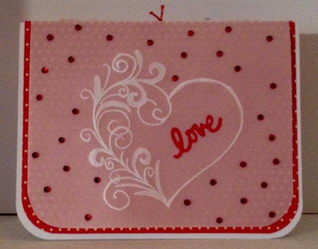 116-17-lac-valentine