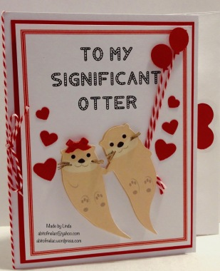 lac-otter-valentine-sp-order-1-2017