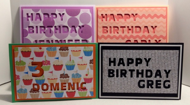 136-17-name-cards-c