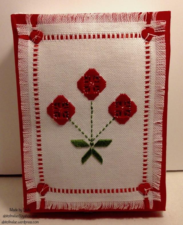lac-flowers-for-winnie-2-2017